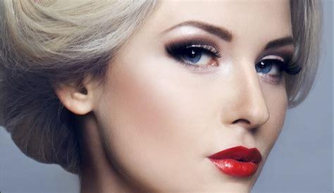 New Trends 2017   new makeup trend 2017 jirua