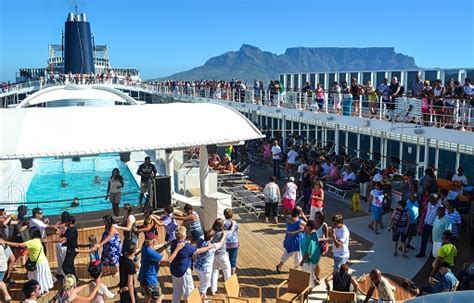 boat cruise cape town to namibia cruising to walvis bay namibia round the world in 30 days