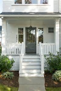 superior Country Cottage Style Living Room #8: Grey-Door-Madison-park-seattle-traditional-paul-moon-design-architecture-new-home-17.jpg