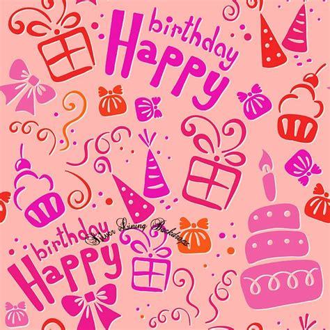 imagenes happy birthday girl birthdaygirl cliparts co