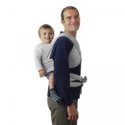 fascia porta beb 232 per un contatto intimo e speciale col