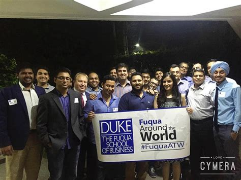 Coffee Mba Duke Poets And Quants by Duke Mba Essays