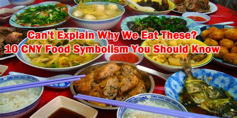 new year food symbolism 10 new year food symbolism you should