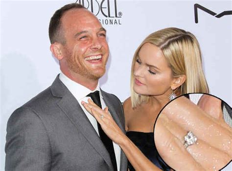 Embry Set ethan embry is set to get married to ex again both