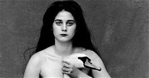imagenes sensoriales del poema lo fatal lengua y literatura an 225 lisis literario del poema lo fatal