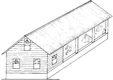 commercial chicken house plans commercial poultry layers house design chicken coop design ideas