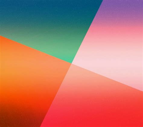 HD Android 5.0 Lollipop Wallpapers (8)   AxeeTech