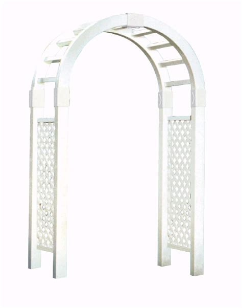 Wedding Arch Rental Maryland by Plymouth Arbor White Arch Rentals Baltimore Md Where To