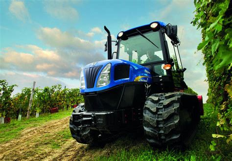 Home Interior Pictures Value by New Holland Smarttrax System For Crawler Tractors