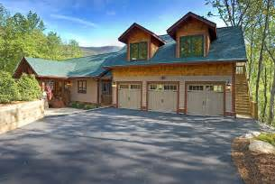asheville nc homes greybeard realty and rentals