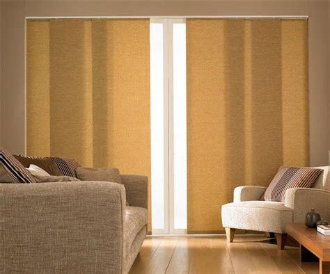 Panel Blinds Panel Blinds