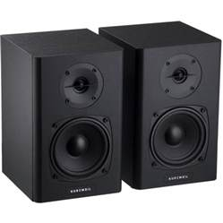 10 best studio monitors juno plus