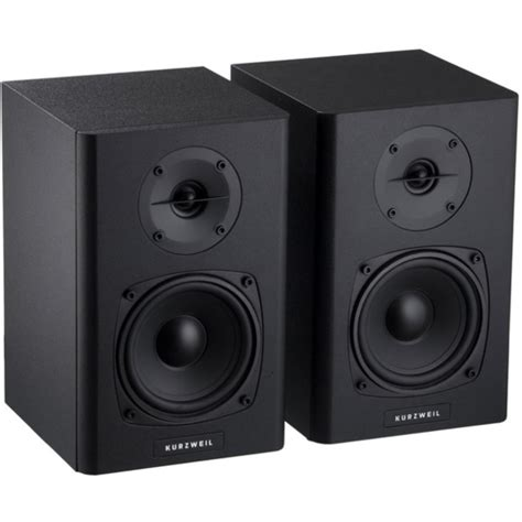 best bedroom studio monitors best bedroom studio monitors
