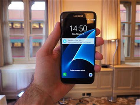 Sale New A Samsung Galaxy S7 S7 Flat Soft Jelly kredit samsung s7 flat dan s7 edge series raka kredit hp