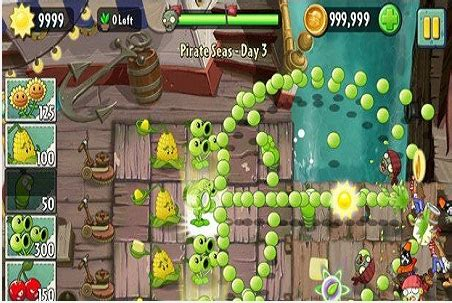download game android mod plant vs zombie 2 plants vs zombies 2 hack tool for android ios free