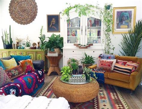 red house design studio jingdezhen arredare il soggiorno in stile bohemien 15 bellissime