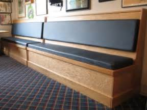 Banquette Bench For Sale Benches Restaurant Room Ornament