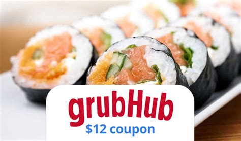 Grubhub Gift Card Code - grubhub coupon 2016 2015 validity get 12 off