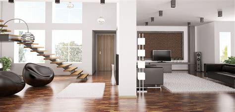 Tapis Sur Plancher Chauffant by Pro Fil Design Planchers D 233 Corations Depuis Plus De