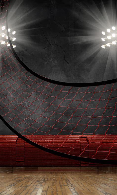 sturdavinci art tools volleyball net swoosh photoshop