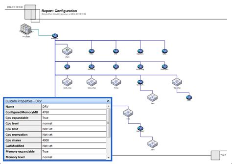 backup visio stencils free virtualization tools for vmware and hyper v veeam