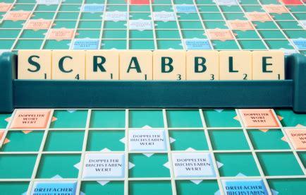 le in scrabble mentaliste le mot mentaliste au scrabble