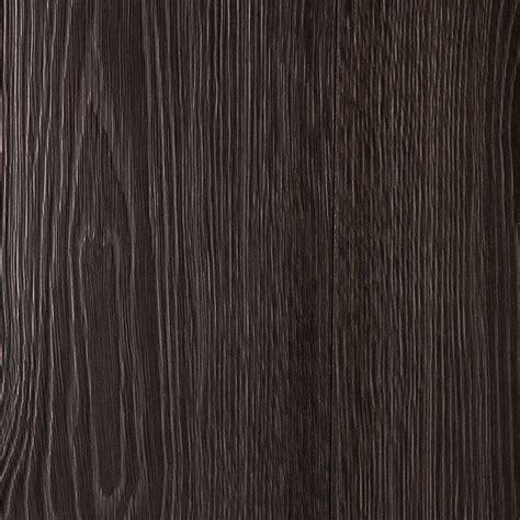dunkler laminat laminate texture houses flooring picture ideas blogule