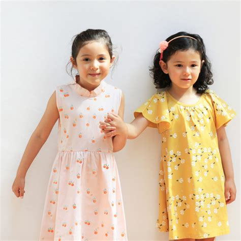 new year baby clothes singapore cny clothes for these 12 madeinsingapore brands