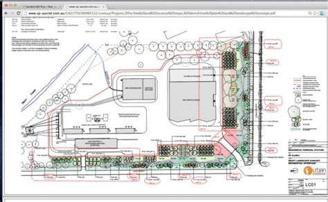architectural drawing templates sle architectural drawings title blocks visicom yahoo