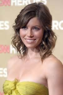 Prom hairstyles for medium length hair cool easy hairstyles pictures
