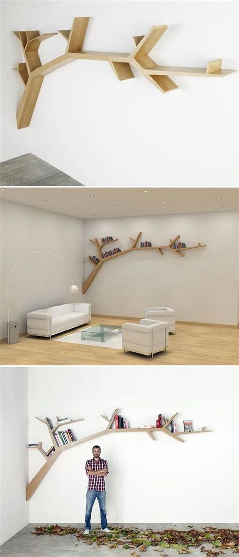 i could really see this tree bookshelf in a kid s room
