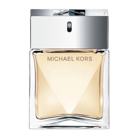 Parfum Axe 50 Ml michael kors signature eau de parfum 50ml feelunique