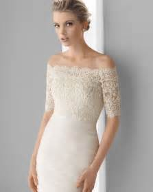 cover for wedding dress awesome dresses in the shoulder wedding dresses