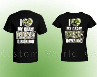 Country Shirts For Couples Best 25 Relationship Shirts Ideas On