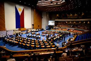 Is House Of Representatives House Panel Approves P2 000 Increase In Sss Monthly