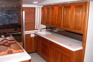 viking game boats viking 58 game boat power boats boats online for sale