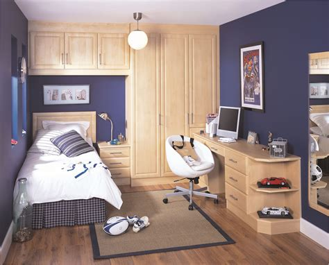 Cheap Bedroom Furniture Doncaster Www Indiepedia Org Bedroom Furniture Doncaster