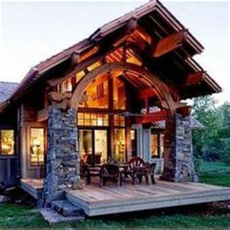 relaxshacks com thirteen tiny dream log cabins and a my log cabin dream on pinterest log cabin homes log