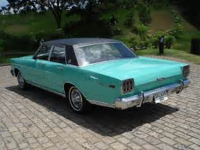 1972 ford galaxie 500 flickr photo