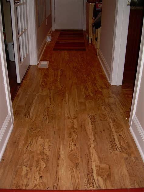 mannington vinyl flooring reviews mannington