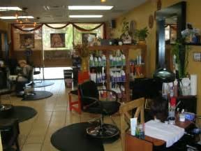 yvonne s hair and nail salon cameleon nail