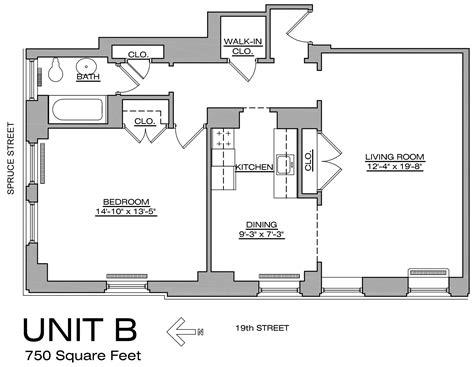 8 york street floor plans 8 spruce street floor plans 8 spruce street floor plans 28