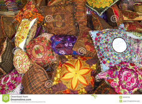 almohadas mexicanas almohadas mexicanas