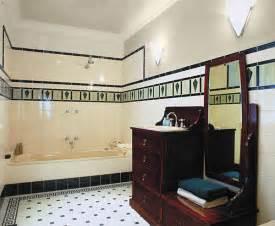 borders bathroom: bathroom tile border borders decorative tile