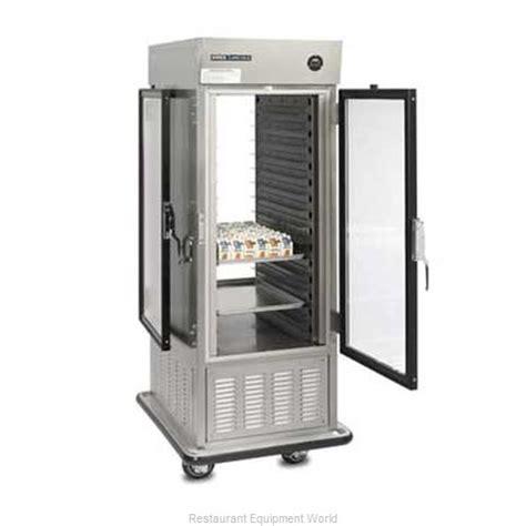 air curtain refrigerator dinex dxirac15pt refrigerator air curtain air curtain