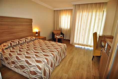 course hotel rooms hotel rooms