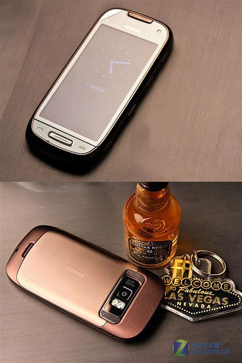 Hp Nokia C7 nokia c7 phone photo gallery official photos