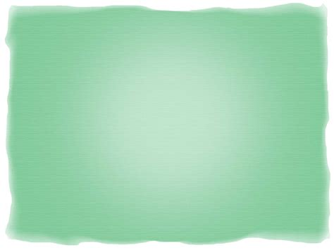 green themes for ppt light green powerpoint background powerpoint backgrounds