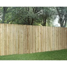 home depot wood fencing fencing panel wood home depot fence panel suppliers