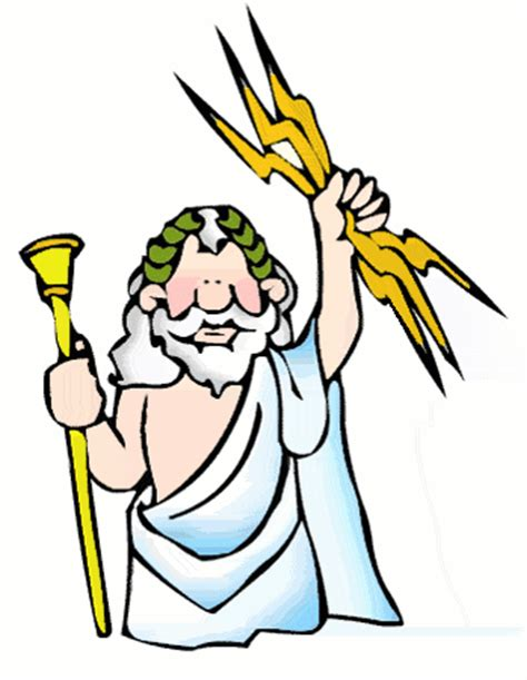 ancient greek gods mythology free video clips ancient greek myth for kids the gift of fire zeus